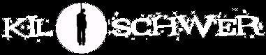 Kiloschwer Music EBM & Industrial